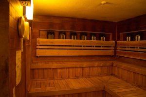 suzuran-no-yu-sauna640