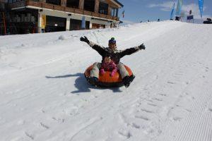 yuzawa-kogen-snow-land4