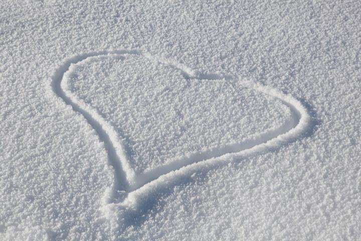 スキー場・ゲレンデで聴きたい曲・冬ソング・BGMランキング(懐メロ編)のイメージ