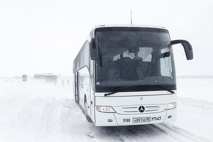 """レンタル付き日帰りスキー・スノボツアーで「今年こそ""""本当に""""スキー・スノボ」のイメージ"""