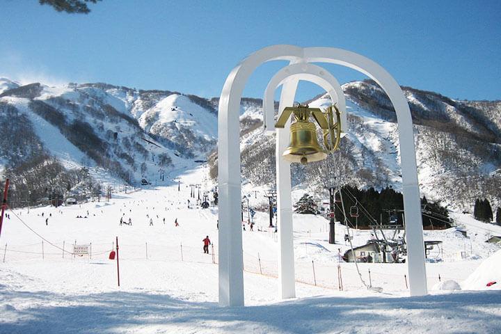 エイブル白馬五竜&Hakuba47ウィンタースポーツパーク(長野)-ゲレンデ周辺のおすすめ宿5選-のイメージ