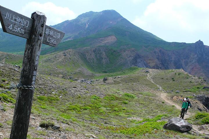 夏の福島・磐梯も魅力がいっぱい!大自然満喫のスキー場周辺おすすめスポットのイメージ