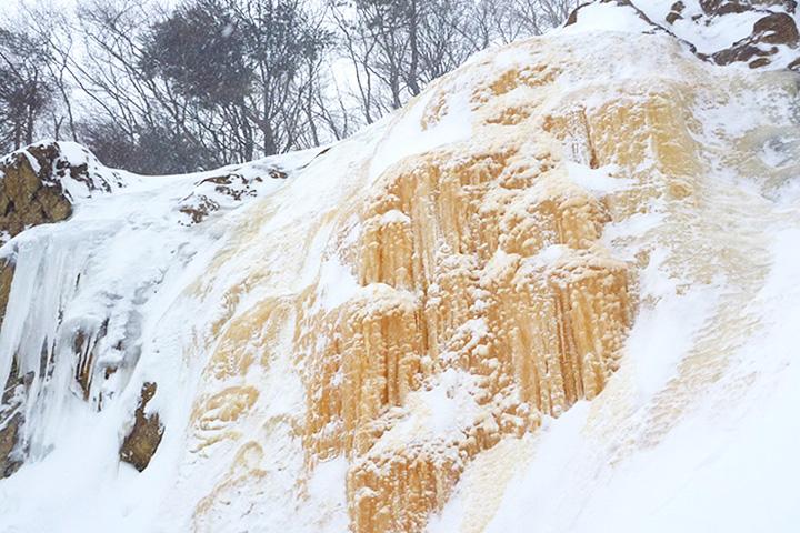 スキー・スノボも観光も楽しめるおすすめスキー場5選|連休や春休みの旅行にぴったり!のイメージ