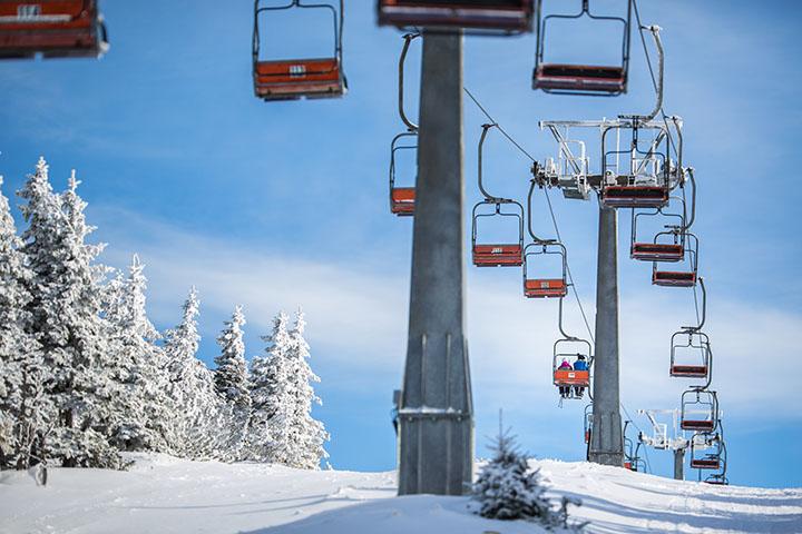 2019-20早割リフト券・シーズン券発売の20スキー場ご紹介!早めのお申込みでとってもお得!のイメージ