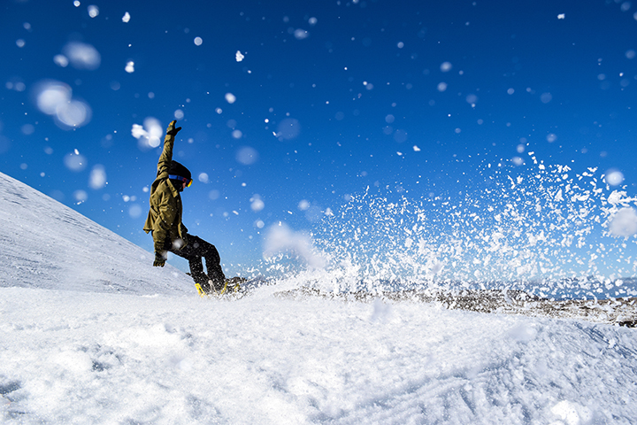 ほぼ全面OK!たっぷり滑れるスキー場20選|2020シーズンのイメージ