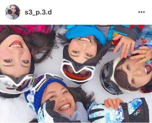 s3_p-3-d