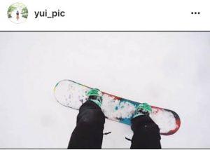 yui_pic