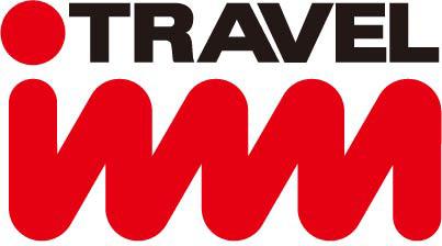 TRAVELIN トラベルイン株式会社