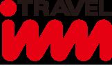 スキーツアー&スノボツアーの予約、申し込みはトラベルインへ