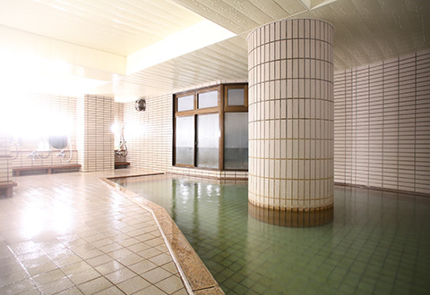 <志賀高原スキー場>源泉の宿 志賀レークホテル 全山リフト券付き 宿泊プラン