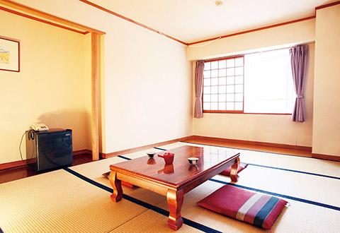 <志賀高原スキー場>源泉の宿 志賀レークホテル 宿泊プラン