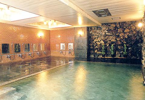 <志賀高原スキー場>志賀ハイランドホテル 全山リフト券付き 宿泊プラン