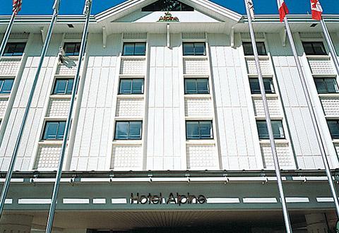<竜王スキーパーク> 宿おまかせ ゲレンデサイドホテルクラス 宿泊プラン