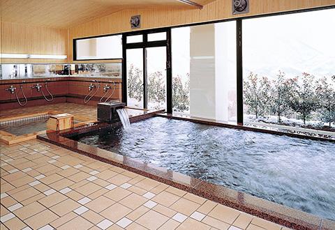 <竜王スキーパーク>ホテルノース志賀東館 宿泊プラン