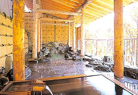 <蔵王温泉スキー場>ホテルオークヒル 宿泊プラン