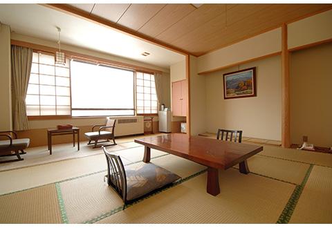 <蔵王温泉スキー場>堺屋・森のホテル ヴァルトベルク 宿泊プラン
