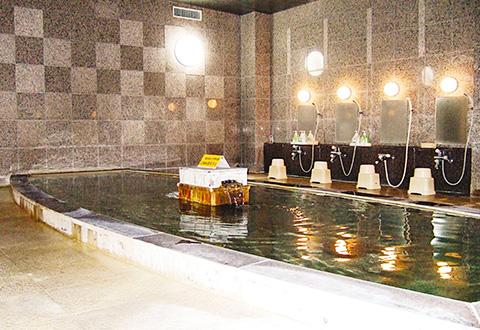 <猪苗代スキー場>ゲレンデサイド温泉付ホテル ウルトラヒットプラン
