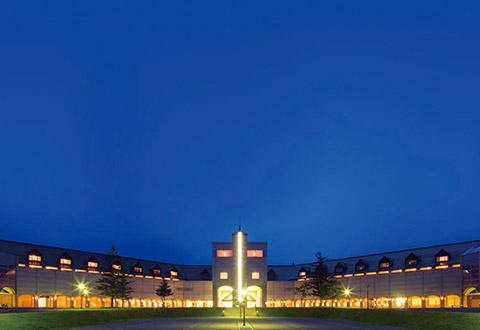 【終了しました】<グランデコスノーリゾート>裏磐梯レイクリゾート 宿泊プラン
