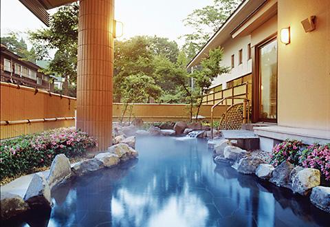 <赤倉観光リゾートスキー場>赤倉ホテル 宿泊プラン