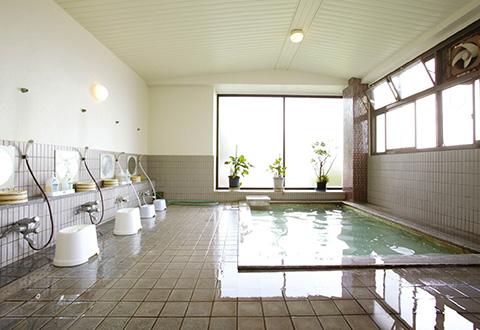 <赤倉観光リゾートスキー場>旅館 赤倉荘 宿泊プラン