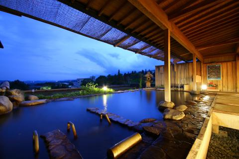 <赤倉観光リゾートスキー場>ホテル太閤 宿泊プラン