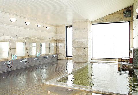 <戸狩温泉スキー場>ホテルレシェント 宿泊プラン