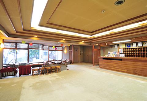 <野沢温泉スキー場>野沢ビューホテル嶋田屋 宿泊プラン