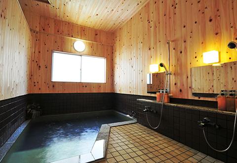 <野沢温泉スキー場>かわもとや 宿泊プラン
