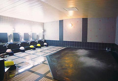 <HAKUBA VALLEY栂池高原>ホテルサンプラザ栂池