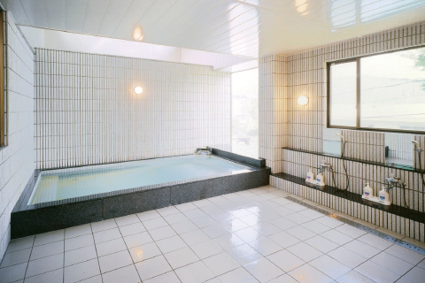 <白馬岩岳スノーフィールド>ホテルインナービレッジ・ミヤマ 宿泊プラン