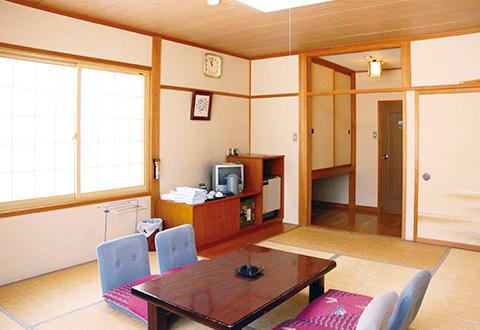 <白馬五竜&Hakuba47>ホテルモンブラン白馬 宿泊プラン