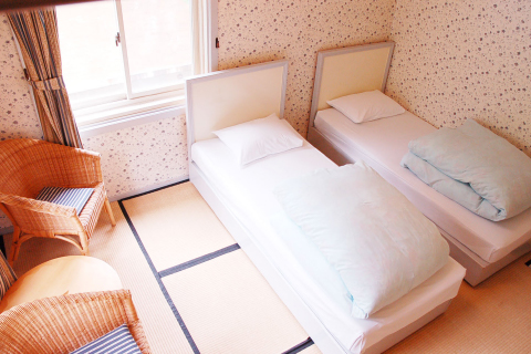 <白馬五竜&Hakuba47>ホテルレディダイアナ&セントジョージ 宿泊プラン