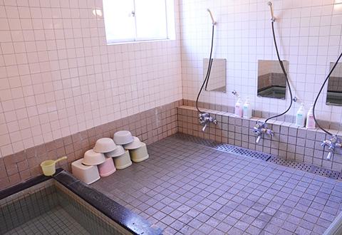 <白馬五竜&Hakuba47>ホテルセジュールミント 宿泊プラン
