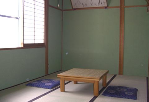 <白馬五竜&Hakuba47>リゾートペンションエルモンテ 宿泊プラン