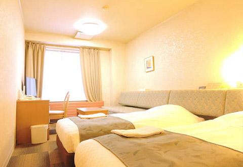 <白馬五竜&Hakuba47>ホテルアベスト白馬リゾート 宿泊プラン