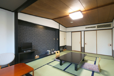 <白馬五竜&Hakuba47>黒部観光ホテル 宿泊プラン