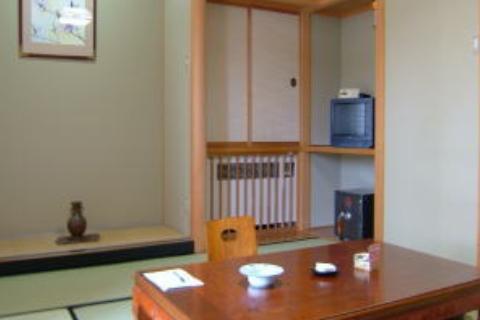<白馬五竜&Hakuba47>ホテルからまつ荘 宿泊プラン