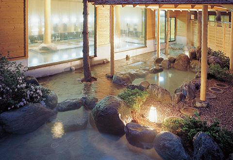 <白馬五竜&Hakuba47>立山プリンスホテル 宿泊プラン