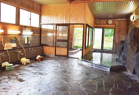 <白馬五竜&Hakuba47>アーリアホテルアルペンルート 宿泊プラン