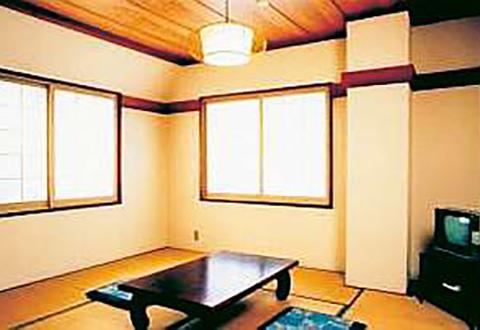 <苗場&かぐらスキー場>クラウドナイン 宿泊プラン