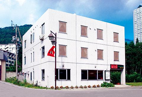 <苗場&かぐらスキー場>プレジデントホテル 宿泊プラン