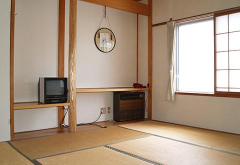 <苗場&かぐらスキー場>ロッヂ丘 宿泊プラン
