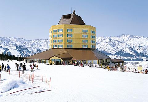 <舞子>舞子高原ホテル