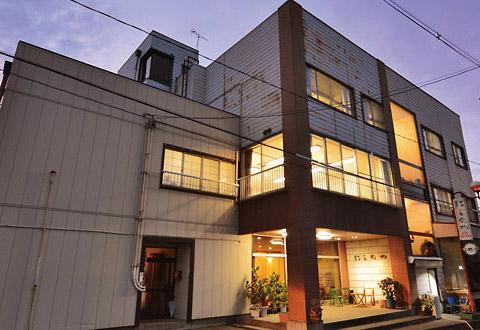 <湯沢中里スノーリゾート> 宿おまかせ ロッジクラス 宿泊プラン