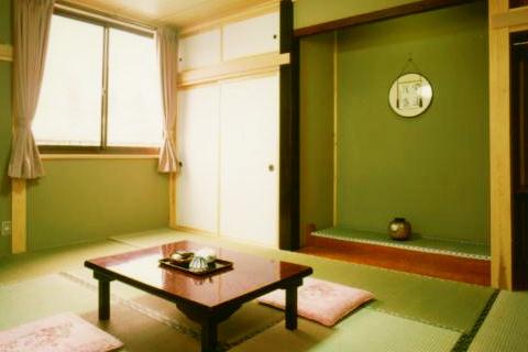 <湯沢中里スノーリゾート>丸喜屋旅館 宿泊プラン