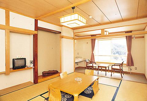<菅平高原スノーリゾート>菅平パークホテル 宿泊プラン