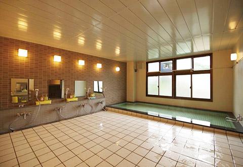<菅平高原スノーリゾート>ホテル城山館(じょうざんかん) 宿泊プラン