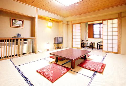 <菅平高原スノーリゾート>菅平ホテル 宿泊プラン