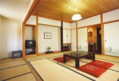 <菅平高原スノーリゾート>エーデルホテル 宿泊プラン