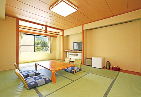<菅平高原スノーリゾート>菅平イナリールホテル 宿泊プラン